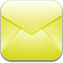anewe-mail_mail_message