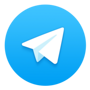 telegram_icon-icons.com_72055