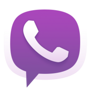 viber_icon-icons.com_72020